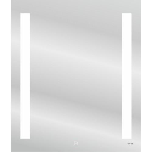 ЗЕРКАЛО LED 020 BASE 60