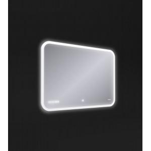ЗЕРКАЛО LED 070 DESIGN PRO 80