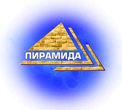<<<ПОЛЬСКАЯ САНТЕХНИКА>>>